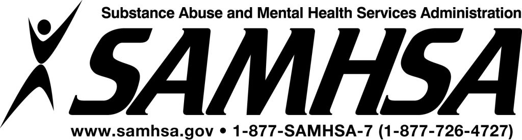 National Helpline Samhsa Substance Abuse And Mental Health >> Resources Intervention Research Advancing Care Equity I Race