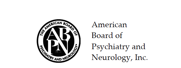 American Board of Psychiatry and Neurology Archives - 3C Family Services