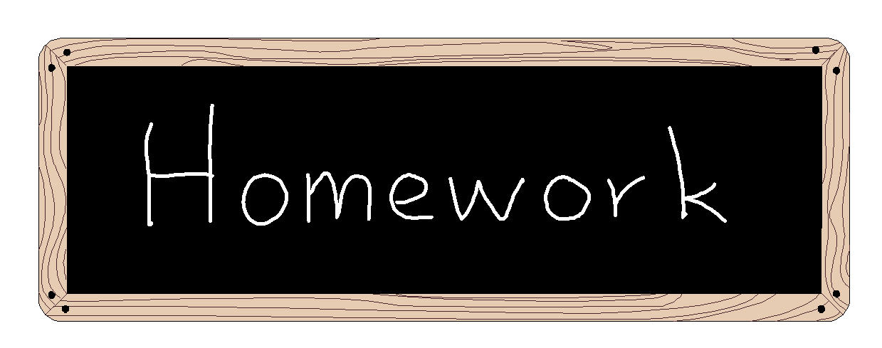 Homework educational service
